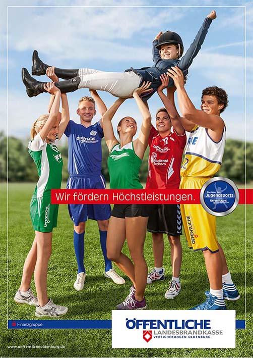 0172047 AZ A4 Jugendsport Druck 121217