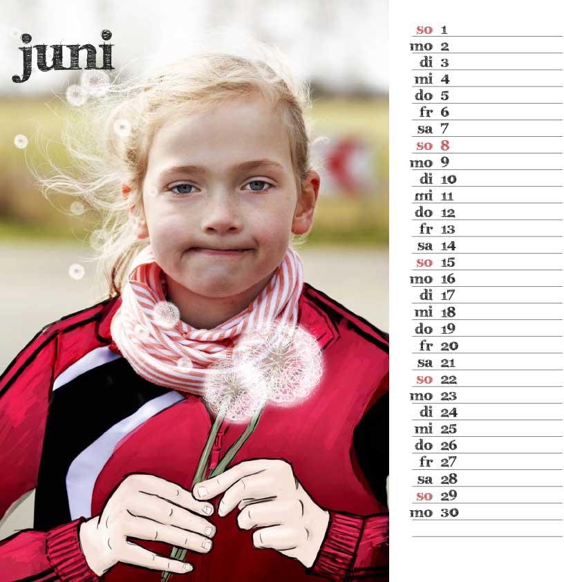 kalender_klein-7